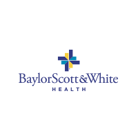 Baylor Scott & White Health Careers - Jobs